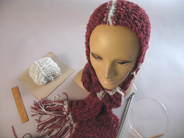 Knitting Tips By Judy : Knitting tips by judy videos lessons