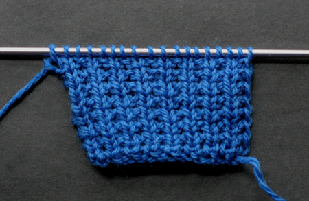 Knitting Tips By Judy Seed Stitch : Knitting Tips by Judy Knitting videos, Knitting lessons and Knitting advice...