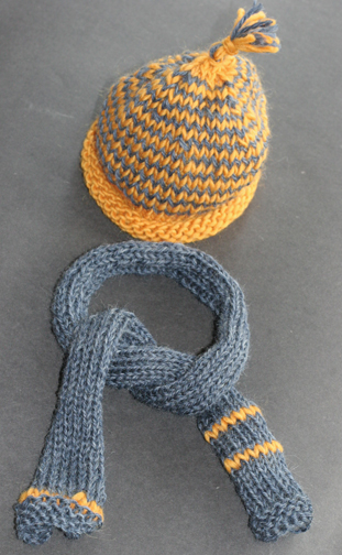 Knitting Tips By Judy Knit Stitch : Knitting tips by judy videos lessons